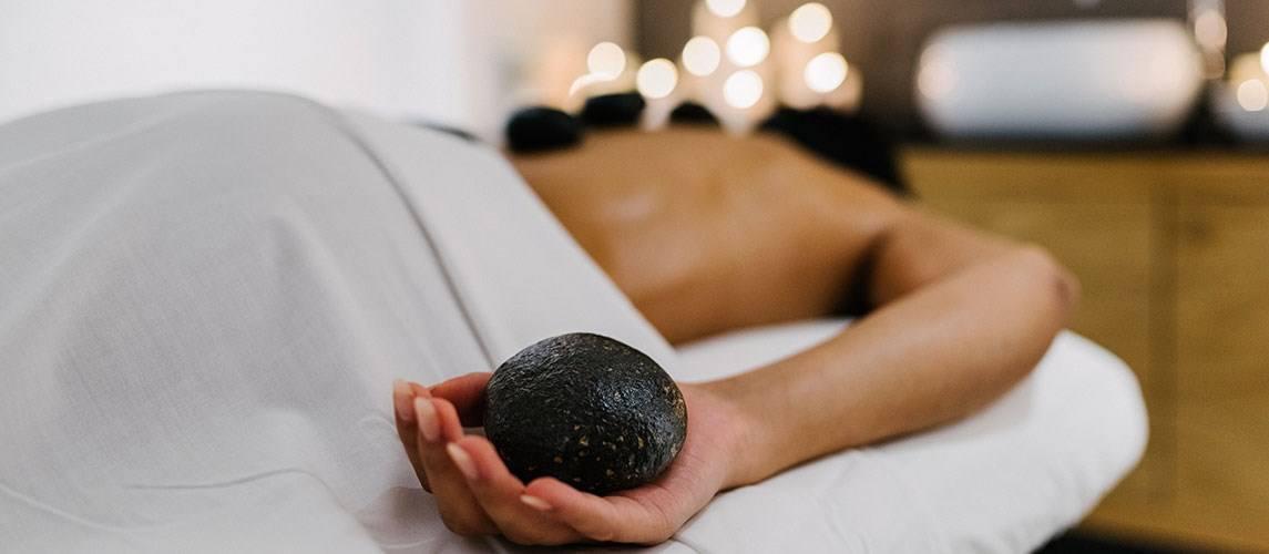 טיפולי גוף ונפש - מלון הגושרים