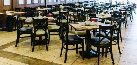 מסעדת נפתלי